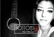 Happy Hour on Tuesdays and Thursdays with Rita at Bottoms Up!