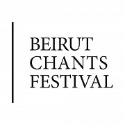Beirut Chants Festivals 2016