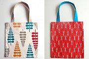 Beginner Sewing Workshop: Make Your Own Tote Bag