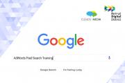 Google AdWords Workshop @ BDD