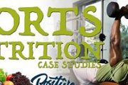 Sports Nutrition Case Studies:A Clinical Sports Nutrition Course