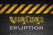 Candlends & Eruption