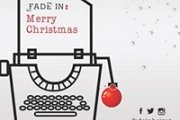A fadein Christmas | Writing, Music & Gifts
