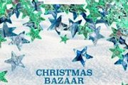 The Artwork Shop Christmas Bazaar 2016