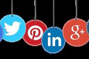 Social Media for eCommerce Master Class