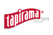 Black Friday 2016 at Tapirama