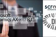 Microsoft Dynamics AX - Technical Boot Camp