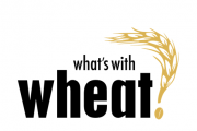 """What's with wheat"" documentary screening"