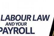 Labor Law & Social Security Workshop for Entrepreneurs