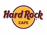 Open Chicken Wings & Beer at Hard Rock Cafe