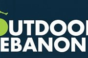 Outdoor Lebanon 2013