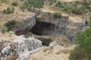Randonnée dans la région du Gouffre de Balaa avec le Club des Vieux Sentiers