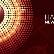Celebrate New Year's Eve at Malena in Byblos