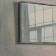 Shine on Me, Maryam Tabatabaei's solo exhibition
