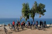 Chekka - Byblos Coastal Cruise