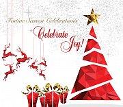 Christmas Brunch at Movenpick Hotel Beirut