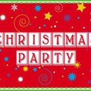 Christmas Shopping till MIDNIGHT, Cheese & Wine, Guitar