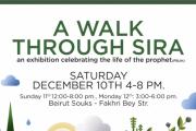 A Walk through Sira