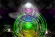 Chakra Clearing Meditation powered by Reiki.