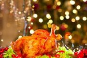 Christmas at Mövenpick Hotel Beirut