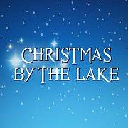 Christmas by the Lake
