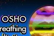 Celebrating House Of Healing Anniversary with Osho Meditation