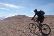 MOUNTAIN BIKING ZAAROUR with Sports4Life
