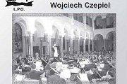 Concert Orchestre Philharmonique du Liban (LPO) - Wojciech Czepiel
