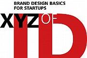XYZ of ID: Brand Design Basics for Startups