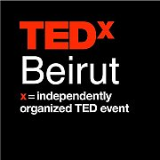 TEDxSKE weekly salon