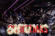 Christmas at Deece