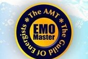 EMO Energy in Motion Master Practitioner Training