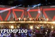 Bodypump100