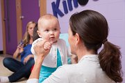 Child Development thru Music classes for children 3 months to 5 years
