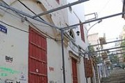 Beirut_Beyrouth: Tags & Arts & Crafts