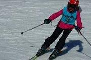 Journée de Ski Alpin