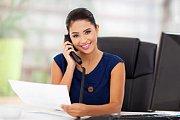 Professional Secretarial & Administration Skills