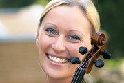 Violin And Viola Double Concertos - Part of Al Bustan International Festival 2017