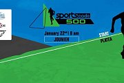 Sportscode 500