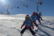 Ski avec Decouvre LB