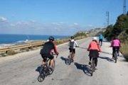 Endurance Ride - Byblos / Chekka