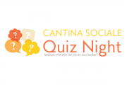 Quiz Night at Cantina Sociale