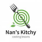 Baking Class @ Nan's Kitchy