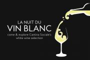 La Nuit du Vin Blanc