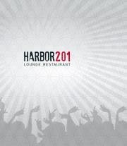 Karaoke Night at Harbor 201 every Wednesday