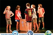 How to Turn Your Class Into a Play - New Educational Style