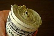 HOW to SAVE MONEY / كيف تدخر الأموال