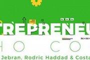Entrepreneurs who code