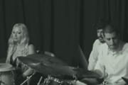 LeBAM Jazz Ensemble - Live concert