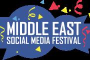Middle East Social Media Festival 2017
